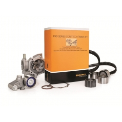 PRO SERIES CONTITECH TIMING KIT