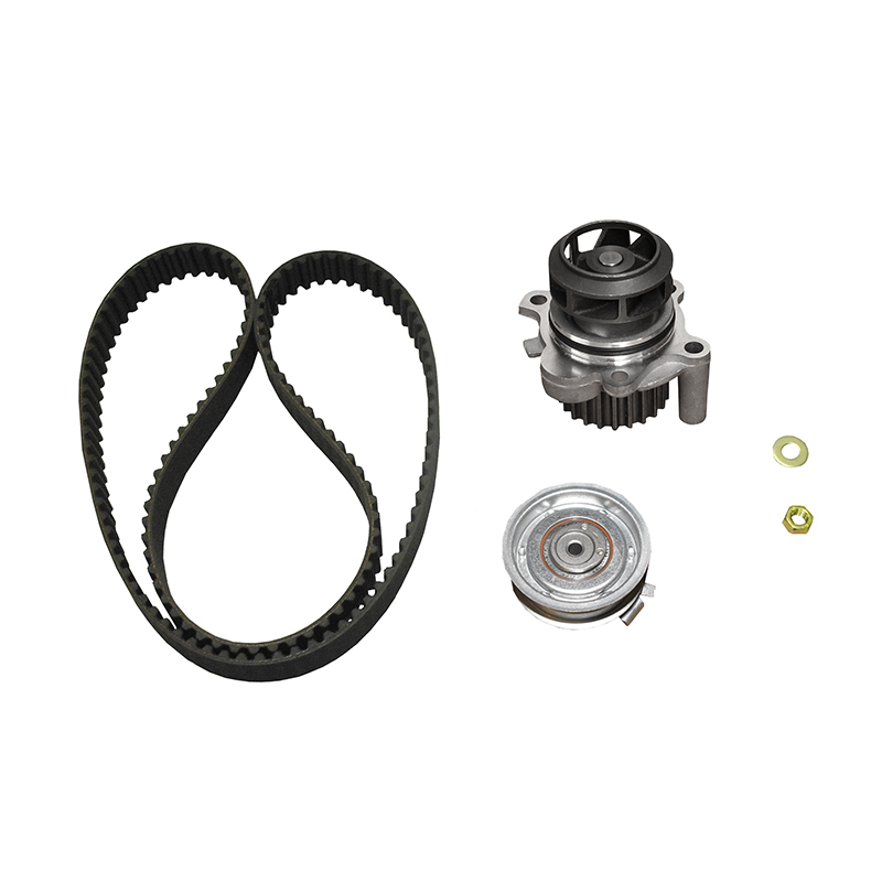 TB296LK1 PRO SERIES CONTITECH TIMING KIT